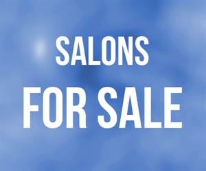 North County San Diego Tan Salon Priced to Sell