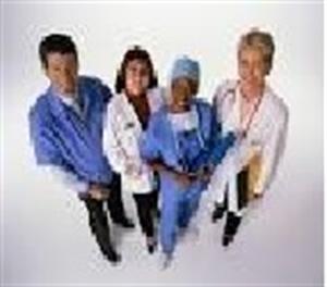 Healthcare In-Home Sr. Care